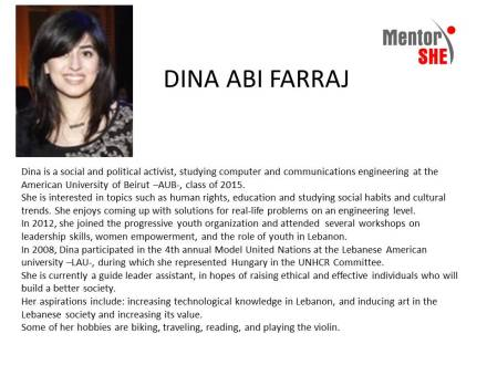 Profiles_MentorSHE_Dina