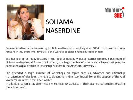 Profiles_MentorSHE_Soliama