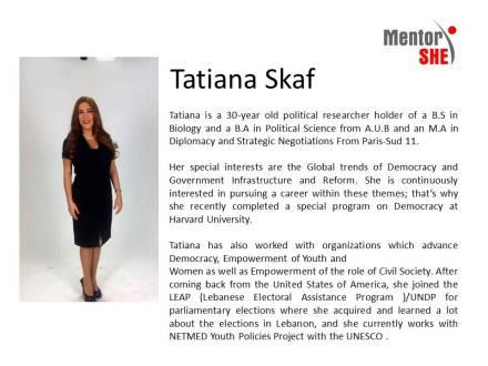 Profiles_MentorSHE_Tatiana