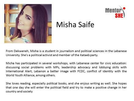 MentorSHE_Misha